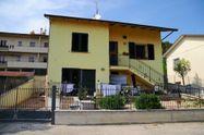 Immagine n0 - Casa unifamiliare a Montiano - Asta 209