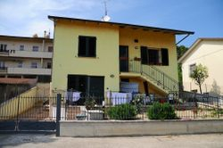 Single House in Montiano - Lot 209 (Auction 209)