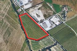 Agricultural land of       sqm - Lot 2090 (Auction 2090)