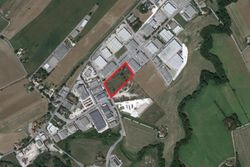 Craft and industrial land of       sqm - Lot 2091 (Auction 2091)