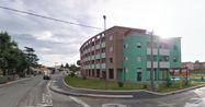 Immagine n0 - Appartamento a piano secondo - Asta 210