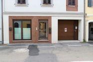 Immagine n0 - Unprocessed shop and carport - Asta 2108