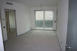 Second floor apartment and basement box - Lote 2109 (Subasta 2109)