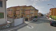 Immagine n0 - Casa a Schiera - Asta 211