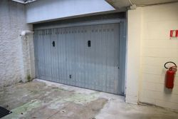 Garage (sub 34) in autorimessa interrata - Lotto 2111 (Asta 2111)