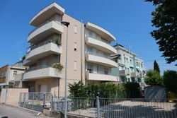 Apartment with terrace and garage - Lot 2112 (Auction 2112)