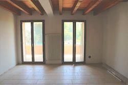 Appartamento al piano primo con garage e cantina - Lotto 2113 (Asta 2113)