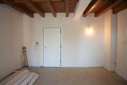 Appartamento al piano secondo con garage e cantina - Lotto 2114 (Asta 2114)