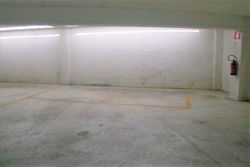 Carport covered  sub     on the basement - Lot 2119 (Auction 2119)