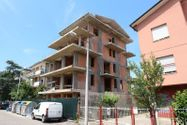 Immagine n0 - Residential building under construction - Asta 2121