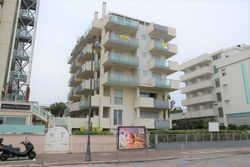 Apartment and parking near the sea - Lote 2125 (Subasta 2125)