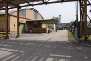 Immagine n2 - Stabilimento industriale parzialmente dismesso - Asta 2132