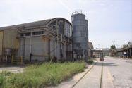 Immagine n7 - Stabilimento industriale parzialmente dismesso - Asta 2132