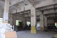 Immagine n8 - Stabilimento industriale parzialmente dismesso - Asta 2132