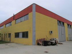 Magazzino con residenza ed uffici - Lotto 2138 (Asta 2138)