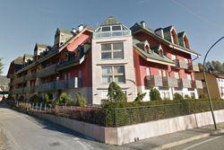 Appartamento duplex con garage - Lotto 2143 (Asta 2143)