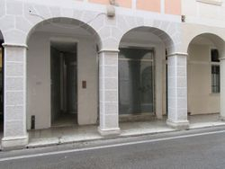 Store with office and warehouse in the old town - Lote 2146 (Subasta 2146)