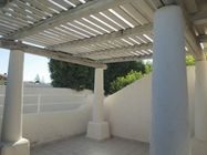 Immagine n0 - Apartment SUN 3 and parking space in a tourist village - Asta 2154