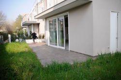 Appartamento con accesso indipendente - piano terra - Lotto 216 (Asta 216)