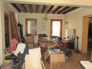 Immagine n2 - Villa con giardino alberato e magazzino - Asta 2165