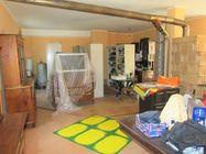 Immagine n4 - Villa con giardino alberato e magazzino - Asta 2165