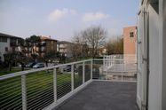 Immagine n0 - Appartamento con accesso indipendente, piano primo - Asta 218