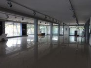 Immagine n2 - Exhibition hall with workshop and warehouses - Asta 2185
