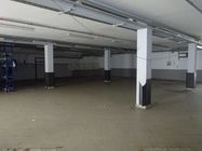 Immagine n6 - Exhibition hall with workshop and warehouses - Asta 2185
