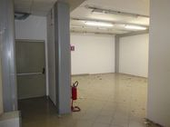 Immagine n7 - Exhibition hall with workshop and warehouses - Asta 2185