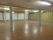 Immagine n10 - Exhibition hall with workshop and warehouses - Asta 2185
