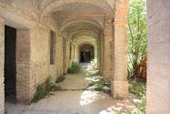 Immagine n1 - Complesso storico architettonico in ristrutturazione - Asta 2188