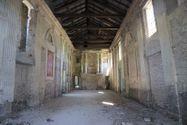 Immagine n2 - Complesso storico architettonico in ristrutturazione - Asta 2188