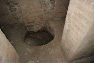 Immagine n5 - Complesso storico architettonico in ristrutturazione - Asta 2188