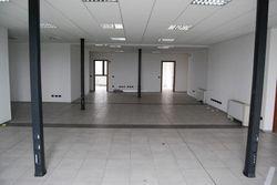 Ufficio al quarto piano - Lotto 2189 (Asta 2189)