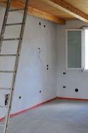Immagine n0 - Appartamento con accesso indipendente - Asta 219