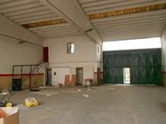 Immagine n0 - Shed laboratory use - Asta 2194