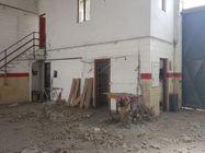 Immagine n2 - Shed laboratory use - Asta 2194