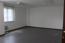 Second floor office with parking space  sub      - Lot 2196 (Auction 2196)