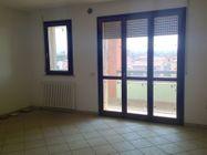 Immagine n0 - Flat on the third Floor - Asta 220