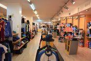 Immagine n2 - Shop (part 1) with basement storage - Asta 2226