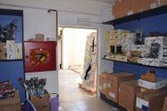 Immagine n5 - Shop (part 1) with basement storage - Asta 2226