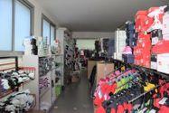 Immagine n6 - Shop (part 1) with basement storage - Asta 2226