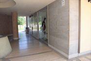 Immagine n0 - Shop (part 2) with basement storage - Asta 2227