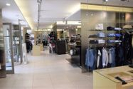 Immagine n1 - Shop (part 2) with basement storage - Asta 2227
