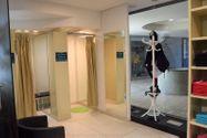 Immagine n3 - Shop (part 2) with basement storage - Asta 2227