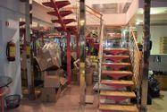 Immagine n5 - Shop (part 2) with basement storage - Asta 2227