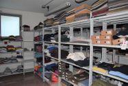Immagine n6 - Shop (part 2) with basement storage - Asta 2227