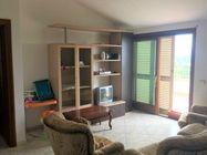 Immagine n1 - Appartamento con terrazzo (sub 40) e garage - Asta 2238