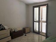 Immagine n2 - Appartamento con terrazzo (sub 40) e garage - Asta 2238