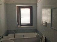 Immagine n3 - Appartamento con terrazzo (sub 40) e garage - Asta 2238